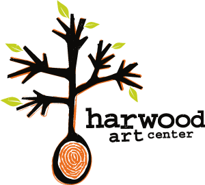 Harwood Art Center