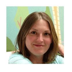 Becky Weishampel