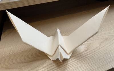 Paper Mechanism & Simple Machines